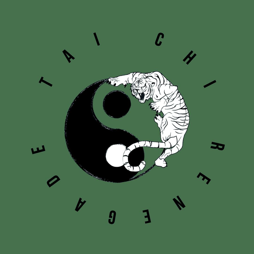 Tai Chi Renegade Logo